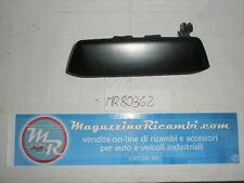 MANIGLIA POSTERIORE SINISTRA PER ALFA ROMEO 164 MARCA MIRAGLIO COD. 80362