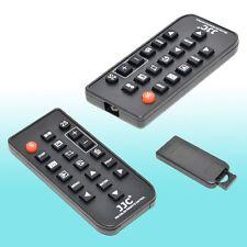 RMT-DSLR2 Wireless Remote Commander Control Shutter Sony NEX6 A7RM3 A7R A9 A99M2