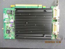 PNY - VCQ440NVS-X16-N Nvidia Quadro 440 256MB DDR2 PCIE