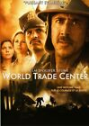 World Trade Center d'Oliver Stone - DVD