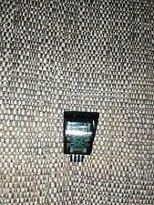 Samsung UE43MU6100W IR SENSOR 39955A KU6000