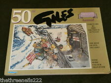 GILES ANNUAL #50 1996