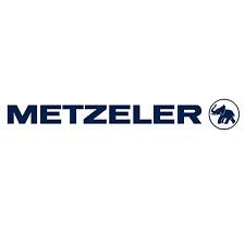 Camera aria Metzeler CR-18F NHS 4.00/4.50 110/100 120/90 130/80-18 Enduro/Cross