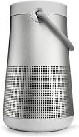 Bose SoundLink Revolve+ Portable & Long-Lasting Bluetooth 360 Speaker - Gray