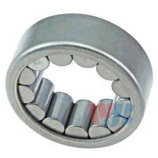 WJB Bearings And Seals WB513067 Rear Wheel Bearing 12 Month 12,000 Mile Warranty