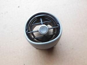 Smart forfour 454 Luftdüse Mitte gross A4548300154
