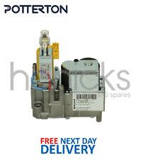 Potterton Performa 24i 24 ECO HE Gas Valve 5107339 VK4105M5108 Genuine Part NEW