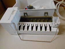 Whirlpool Automatic Icemaker Kit 127360