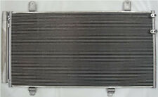 TYC 3396 A/C Condenser Assembly for Toyota Camry 2007-2011 Models