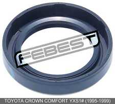 Oil Seal Axle Case 41X58X11 For Toyota Crown Comfort Yxs1# (1995-1999)