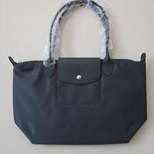 Longchamp Le Pliage Neo Medium Tote Handbag