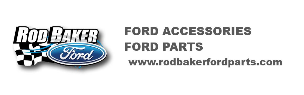 rodbakerfordparts