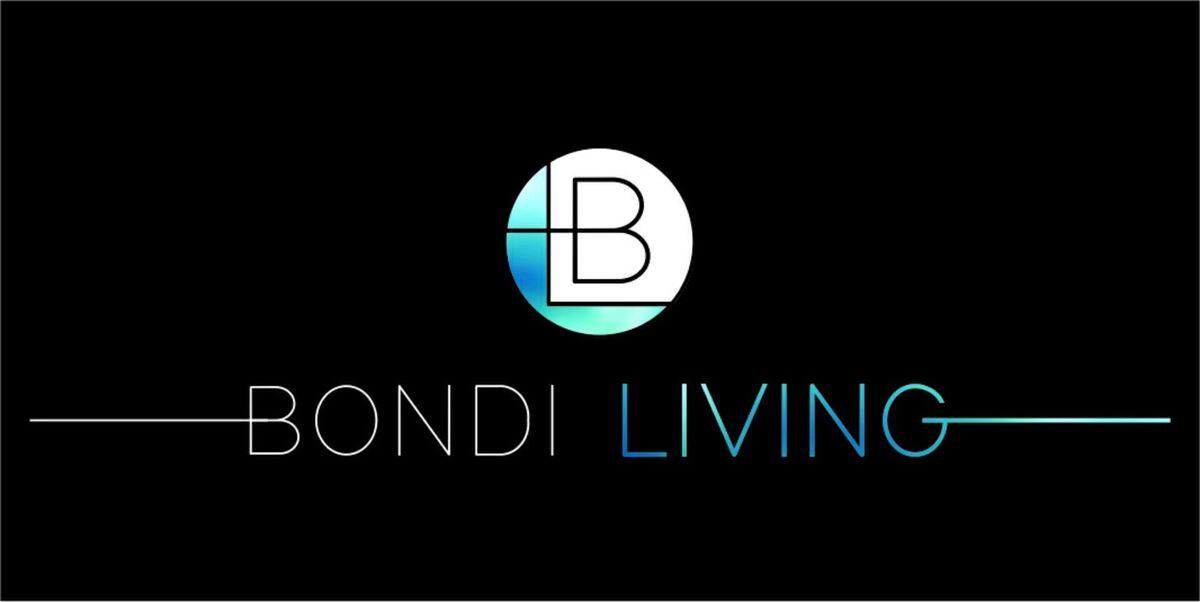 bondiliving