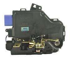 FOR VW JETTA MK3 PHAETON TOUAREG TOURAN 02-16 FRONT LEFT DOOR LOCK MECHNASIM