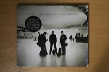 U2 – All That You Can't Leave Behind - Rock, Pop, 2000 (Box C92)