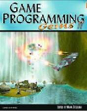 Game Programming Gems 2: v.2 by Mark DeLoura (Mixed media product, 2001)
