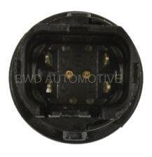 Trunk Lid Release Switch BWD S52228 fits 08-12 Chevrolet Malibu