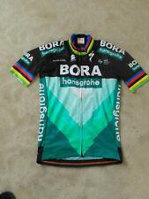 Rarität ex World Champion Pro Team Jersey Sagan Sportful Specialized