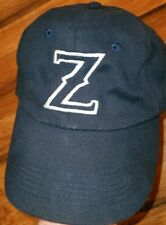 Vintage  New Orleans Zephyrs  Major League SGA Hat dad Cap