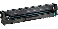Compatible HP 205A - CF531A Cyan Toner Cartridge - 900 Pages