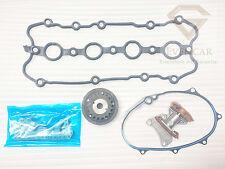 Nockenwellenversteller Rep-Satz Audi VW Skoda Seat 2.0 FSI/TFSI 06F109088J/G/C