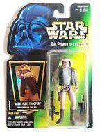 Kenner Star Wars Rebel Fleet Trooper Freeze Frame Action Figure Brand New