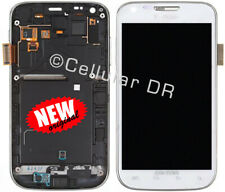 Samsung Galaxy S2 T989 Replacement LCD Display Touch Screen Digitizer Glass New