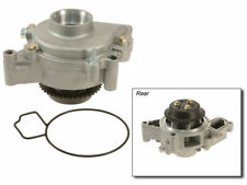 For 2010-2017 GMC Terrain Water Pump Gates 93562KT 2011 2012 2013 2014 2015 2016