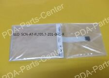 5.7inch For Elo E921750 Scn-At-Flt05.7-Z01-0Hi-R Touch Screen Glass Panel