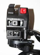 Schalteinheit Lenkerschalter Choke Shineray 250 STIXE ST-9E Spyder STXE Quad ATV