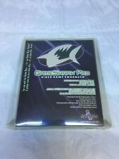 Gameshark Pro Video Game Enhancer V3.0 NEW Game Boy Colour GBC Game Boy Pocket