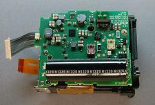 CANON T4i 650D FLASH PCB DC/DC POWER CIRCUIT BOARD BATTERY BOX CG2-4008-000