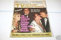 2/1971 TV STAR SCREEN movie magazine