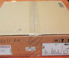 *New Never Use* Cisco 2811 Enterprise Router w/ 128F/512D 6MthWtyTaxInv