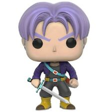 TRUNKS / DRAGON BALL Z / FUNKO POP