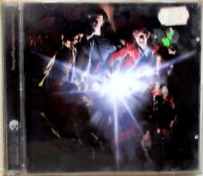 THE ROLLING STONES - A BIGGER BANG CD - IN EXCELLENT CONDITION