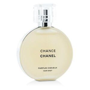 Chanel Chance Hair Mist 35ml Women's Perfume