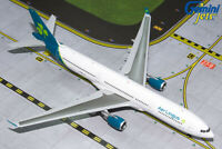 Gemini Jets 1:400 Aer Lingus Airbus A330-300 EI-BDY GJEIN1853 IN STOCK