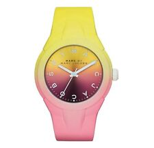 MBM5540 Marc By Marc Jacobs X-Up 38MM Watch