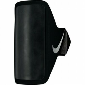 NIKE Lean Armband (Running Phone Holder)