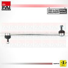 FAI LINK ROD FRONT SS6221 FITS FORD GALAXY VOLVO S60 S80 V70 XC60 XC70 1377849