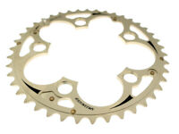 Specialized S-Works  DBL 42T Aluminum MTB Bike Chainring