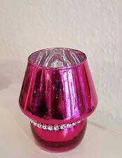 Deko-Kerzenständer & -Teelichthalter im Art Deco-Stil für Teelicht