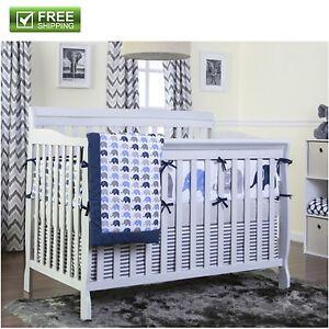 Standard Cribs For Sale Ebay