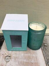 Modern Alchemy Bougie Parfumee Fresh Gardenia 8oz Candle