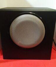 Logitech X-230 Subwoofer Computer Speaker  (Subwoofer Only