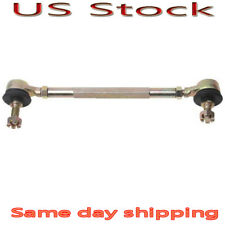 150mm Tie Rod For 50cc 70cc 90cc 110cc 125cc 150cc 200cc 250cc ATV Four Wheeler