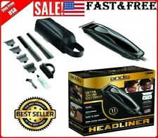 Andis T Outliner Professional Trimmer Barber Salon Hair Cut Clippers Grooming US