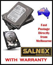"Seagate Barracuda ST3320418 7200.12 320 GB 3.5"" Internal Hard Drive"