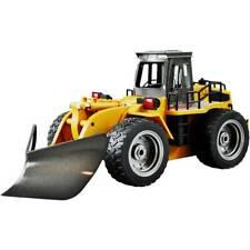Amewi 1:18 RC Radlager Funktionsmodell Baufahrzeug Inkl. Akku und Ladegerät